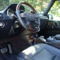 Mercedes-Benz G63 AMG for sale