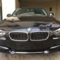 URGENT SALE BMW 328I 2012 !! LUXURY PACKAGE