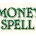 Must Win Lottery jackpot by powerful spells And Money Spells That Work fast +27630654559 uk,europe,kansas city,linz,vien