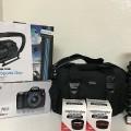 Wholesales Deals Nikon D3X, Nikon D3S, Nikon D800, Canon EOS 5D Mark III Digital Cameras