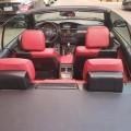 335 twin turbo