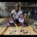 REAL LOVE SPELLS ,STOP DIVORCE ,MARRIAGE PROBLEMS IN SOUTH AFRICA +27630700319