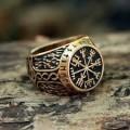 Black Magic Ring For money, love in Lebanon,Germany,Namibia,USA +27784083428 !!