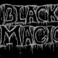 Black magic Love spells @ voodoo black magic love spells caster +27630654559