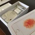 Gold iPhone 7 Sony PS4 Samsung S7 WhatsApp +19132958342