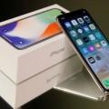 Apple iPhone X ( Buy 2 Get 1 Free )