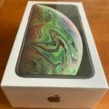 New Apple iPhone XR 256GB Black Factory Unlocked Fast Worldwide Shipping