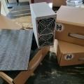 2016 Yamaha VF115LA VMAX SHO 1.8L 4-Stroke Outboard Motor