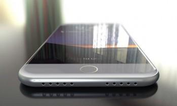 Apple iPhone 7plus 128Gb Unlocked