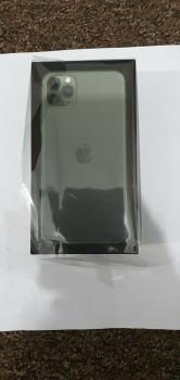 Apple Iphone 11 Pro Max, Samsung Galaxy S10, PS4
