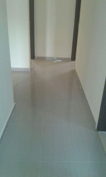 apartment in aramoun