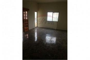 Apartment for sale in Koura Ras Maska