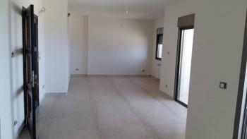 Naccache new apartments