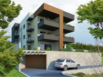 Apartments in blat Jbeil