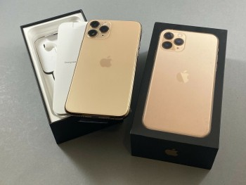 Best Offer Apple iPhone 11 Pro iPhone X