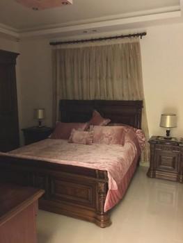 شقة للبيع في عرمون