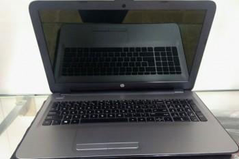 Laptop HP 15Z