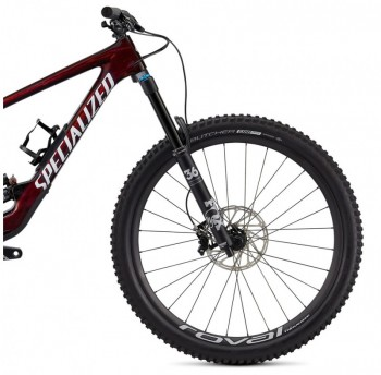 2020 SPECIALIZED ENDURO EXPERT MOUNTAIN BIKE (Fastracycles)