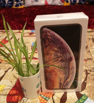 Affordable Apple iPhone XS Max – (Unlocked) A1921 (CDMA GSM) New