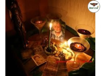 Most Trusted Lost Love Spells Caster and effective lost love spells +27630654559 in canada,austria