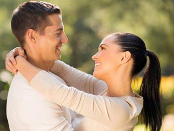 Devine Lost love spell caster binding love spells - United Kingdom DuBAi California