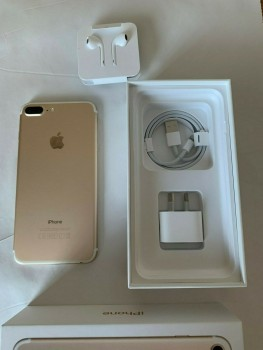 Buy Original : Samsung S10 Plus,S10E,iPhone Xs Max,iPhone X