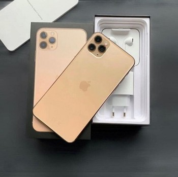 Promo Apple iPhone 11 Pro Max,iPhone 11 Pro Whatsapp:(+13072969231)