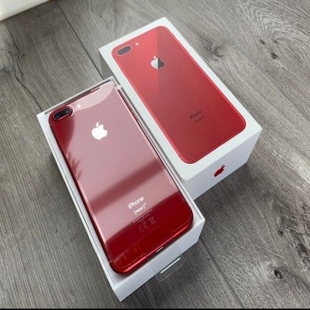 New Stock - Original Apple iPhone XS Max,Xs,X ,Galaxy S9Plus, S10 Factory Unlocked In Box
