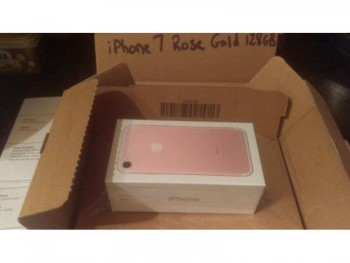 For Sale Apple IPhone 7 Plus Samsung Galaxy S8 Plus Now Avalaible