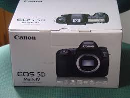 FOR SALE:Nikon D750/D810/D800/D7200/D7100/Canon EOS 5D Mark IV/5D Mark III