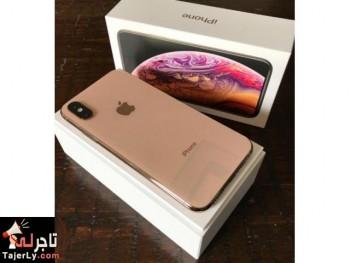Unlocked Apple iPhone XS MAX 256gb WhatsApp:+79268065168
