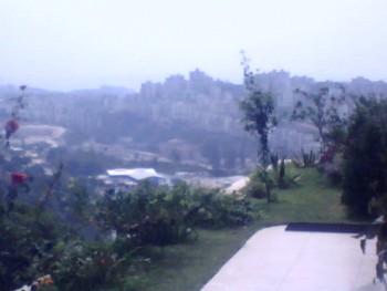 4bdrm apt with garden