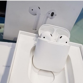Buy Apple iPhone 7 7Plus iPhone 6s Free Airpod
