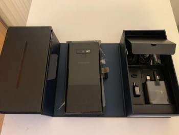 For Sale : Samsung S9