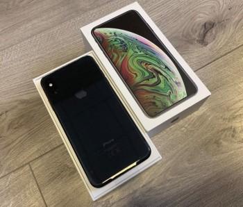 Apple iPhone XS 64GB = 400 EUR  ,iPhone XS Max 64GB = 430 EUR ,iPhone X 64GB = 300 EUR,Apple iPhone XR 64GB = 350 Euro  Whatsapp Chat : +27837724253