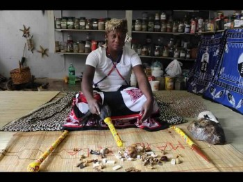 VOODOO LOVE SPELLS WITH IMMEDIATE RESULTS IN UK-USA-AU +27630700319