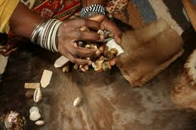 UK , USA, CANADA, LOST LOVE SPELL MARRIAGE SPELL+27730490952