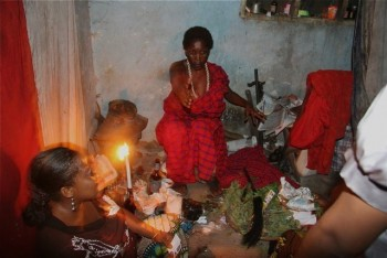 STRONG WORKING TRADITIONAL SPIRITUAL HEALER LOST LOVE SPELL , VODOO SPELLS +27605775963