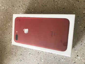 WhatsApp No:  +14693562703 Apple iPhone 7 & 7 Plus & Samsung Galaxy S8+