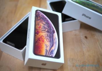 Apple iPhone X,XS,XS MAX 8,7,6 Samsung Galaxy s9 plus,s9,S8