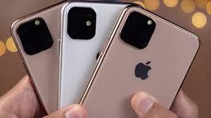Apple iPhone 11 128GB - Black DE€689-Dkfon.com Financing