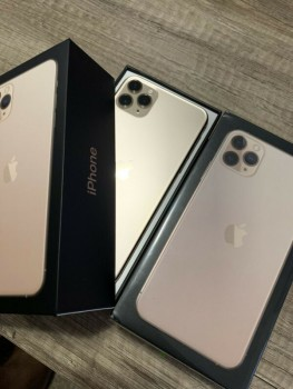 Unlocked Apple IPhone 11 Pro Max Samsung Galaxy s10