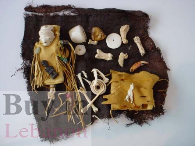 Buy In Lebanon : Others Products Lebanon - LOST LOVE SPELLS , PAY